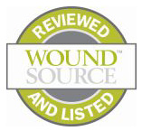 WoundSource Badge Article