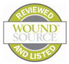 WoundSource Badge Mod